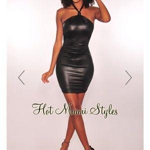 e9f543bbab9 Diva Boutique